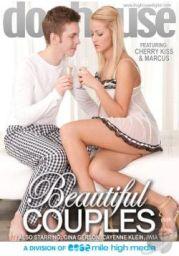 Beautiful Couples XXX DVDRiP x264 – DivXfacTory