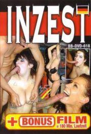Inzest German XXX DVDRip x264 – KissMyDick