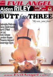 Belladonnas Buttface 3 Disc2 XXX DVDRiP x264-PORNOLATiON
