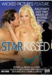 Star Kissed XXX DVDRip x264 – CiCXXX