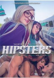 Hipsters XXX DVDRip x264 – UPPERCUT