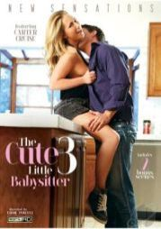 The Cute Little Babysitter 3 XXX DVDRip x264 – XCiTE