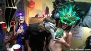 DareDorm 14 08 08 Masquerade Ball XXX HR MP4 – KTR