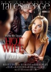 How To Train A Hot Wife XXX DVDRip x264-XCiTE