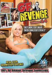 GF Revenge 14 XXX DVDRip x264 – XCiTE