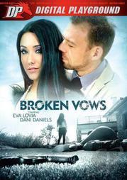 Broken Vows XXX DVDRip x264 – XCiTE