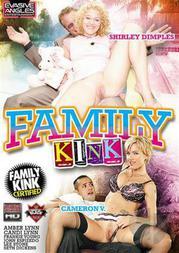 Family Kink XXX DVDRip x264 – XCiTE