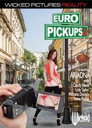 Euro Pickups 2