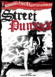 Street Punxxx XXX DVDRip x264 – CiCXXX