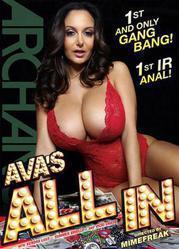 Avas All In XXX DVDRip x264 – CiCXXX
