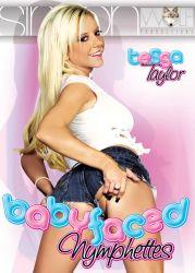 Babyfaced Nymphettes (2013) DVDRip x264-CHiKANi