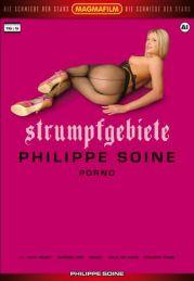 Strumpfgebiete (2013) (Germany) DVDRip x264-CHiKANi