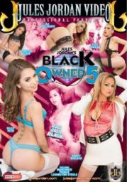 Black Owned 5 XXX DVDRip x264 – CHiKANi