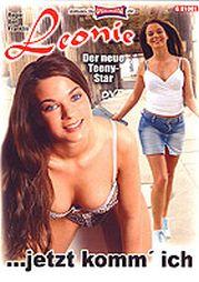 Leonie 4 Jetzt komm ich 2006 German AC3 XviD DVDRip-Geisskopf
