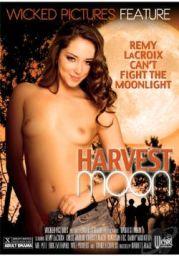 Harvest Moon XXX DVDRip x264 – CiCXXX