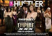 This Aint Boardwalk Empire XXX This Is A Parody XXX DVDRip x264 – XCiTE