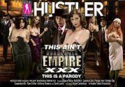 This Aint Boardwalk Empire XXX This Is A Parody XXX DVDRip x264 – XCiTE