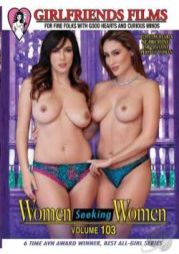 Women Seeking Women 103 XXX DVDRip x264 – UPPERCUT