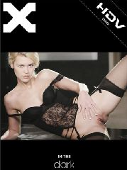 X-Art 14 07 31 Izzy In The Dark XXX 1080p MP4 – KTR