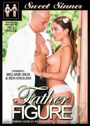 The Father Figure XXX DVDRip x264 – STARLETS