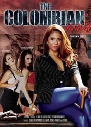 The Colombian XXX XXX DVDRip x264 – XCiTE
