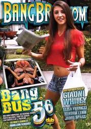 Bang Bus 56 XXX DVDRip x264 – XCiTE