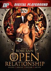 Open Relationship XXX DVDRip x264 – XCiTE
