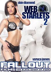 Web Starlets 2 XXX DVDRip x264 – TwistedDesires