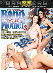 Im Gonna Bang Your Mother 3 XXX DVDRip x264 – CiCXXX