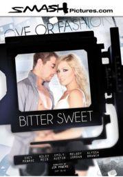 Bitter Sweet XXX DVDRip x264 – Pr0nStarS