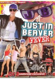 Just In Beaver Fever XXX DVDRip x264 – Pr0nStarS