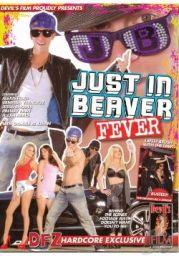 Just In Beaver Fever XXX DVDRip x264 – Pr0nStarS
