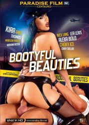Bootyful Beauties (2013) DVDRip x264-CHiKANi