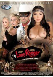 The Lone Ranger XXX Parody XXX DVDRip x264 – XCiTE