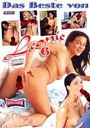 Das Beste von Leonie Saint 6
