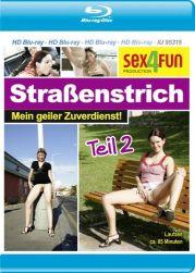 Strassenstrich Teil 2 German XXX BDRip x264-PONE