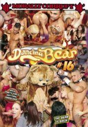 Dancing Bear 16 XXX DVDRip x264-XCiTE