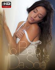 SexArt 15 01 14 Layla Sin Io Ballo Da Sola 3 XXX 1080p MP4-KTR