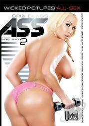 Spin Class Ass 2 XXX DVDRip x264-CHiKANi