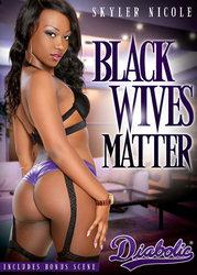 Black Wives Matter XXX DVDRip x264 – XCiTE