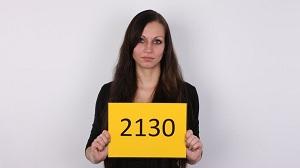 CzechCasting - Kveta (23.07.2013)