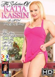 The Seduction of Katja Kassin (2013) DVDRip x264-CHiKANi