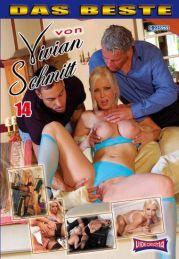 Das Beste von Vivian Schmitt 14 German XXX DVDRip  x264-KissMyDick