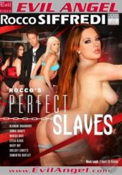 Roccos Perfect Slaves XXX DVDRip x264 – SWE6RUS