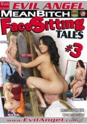 Face Sitting Tales 3 XXX DVDRip x264 – CHiKANi