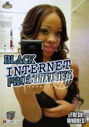 Black Internet Prostitutes XXX DVDRip x264 – DoggPound
