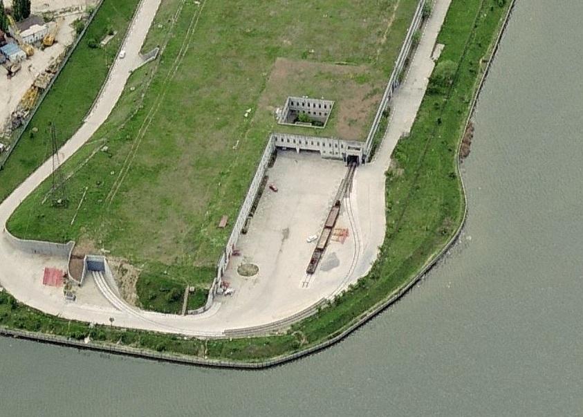 Trenuri/Gări pe Google Earth/maps Opt1385028062k