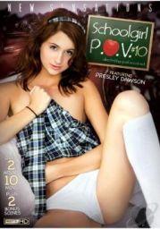 Schoolgirl POV 10 XXX DVDRip x264 – UPPERCUT