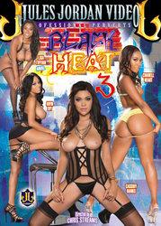 Black Heat 3 XXX DVDRip x264 – STARLETS
