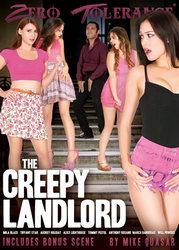 The Creepy Landlord XXX DVDRip x264 – XCiTE